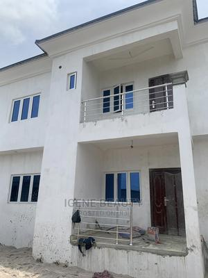 3 Bedroom Flat for Sale At Ogombo Road | Houses & Apartments For Sale for sale in Lagos State, Ajah