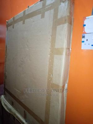 Original Digital Scale One Tonne Camry | Store Equipment for sale in Lagos State, Lagos Island (Eko)