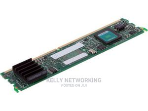 PVDM3-64= 64-channel Voice And Video Digital Processor Modul   Computer Hardware for sale in Lagos State, Ikeja