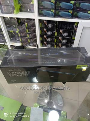 Zealot S7 Speaker | Audio & Music Equipment for sale in Lagos State, Ikeja