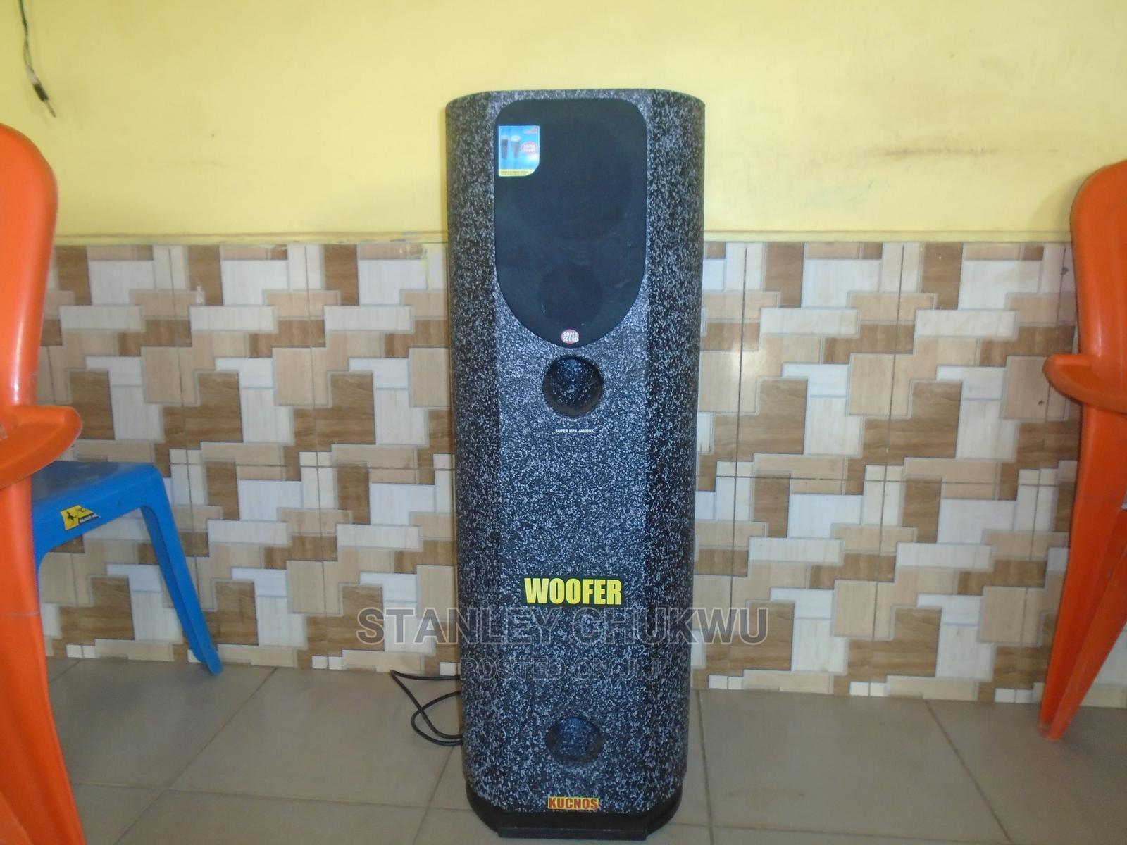 Archive: Jambox Outdoor Bluetooth Speaker