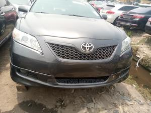 Toyota Camry 2009 Beige | Cars for sale in Lagos State, Apapa
