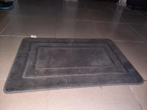 Center Rug + Soft Foot Mat | Home Accessories for sale in Abuja (FCT) State, Idu Industrial
