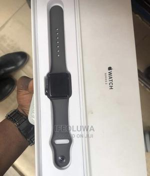 Apple Iwatch | Watches for sale in Oyo State, Ibadan