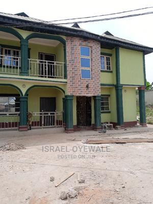 Professional Painting Services | Building & Trades Services for sale in Ogun State, Obafemi-Owode