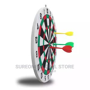 Dart Board Game | Sports Equipment for sale in Lagos State, Maryland