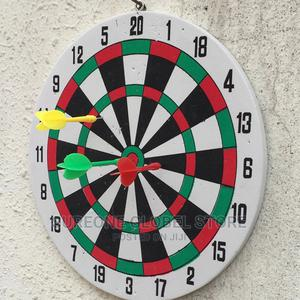 Dart Board Game Set For Kids | Toys for sale in Lagos State, Ajah