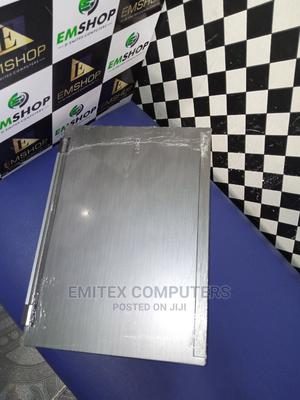 Laptop Dell Latitude E6410 4GB Intel Core I7 HDD 500GB | Laptops & Computers for sale in Lagos State, Mushin
