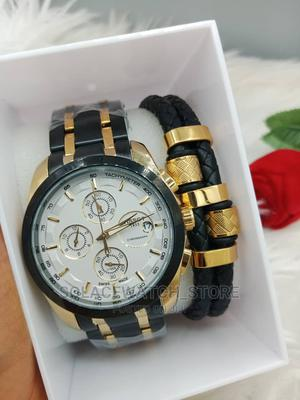 Tissot Watches | Watches for sale in Lagos State, Ajah