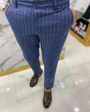 Turkish Pant Trousers | Clothing for sale in Lagos State, Lagos Island (Eko)
