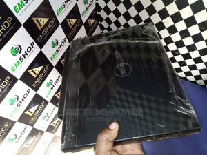 Laptop Dell Vostro 1310 4GB Intel Core 2 Duo HDD 250GB   Laptops & Computers for sale in Lagos State, Mushin