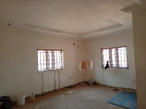 3bedroom Bungalow Carcass Wit 1bedroom BQ 4sale   Houses & Apartments For Sale for sale in Abuja (FCT) State, Galadimawa