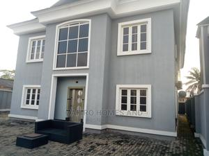Beautiful 4 Bedroom Duplex in a Secured Estate at Oluyole | Houses & Apartments For Sale for sale in Ibadan, Oluyole Estate