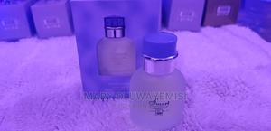 Smart Collection Unisex Spray 25 Ml | Fragrance for sale in Lagos State, Ikorodu