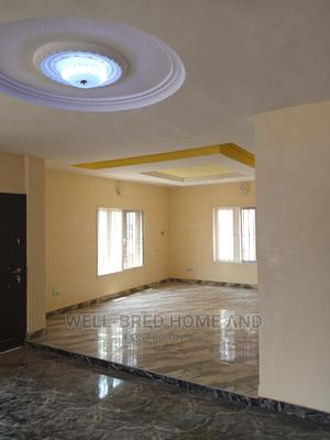 A Luxurious 4 Bedroom Terrace Duplex With BQ for Rent   Houses & Apartments For Rent for sale in Ikeja, Ikeja GRA