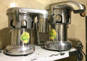 Juice Extractor(Big)   Restaurant & Catering Equipment for sale in Lagos State, Ojo