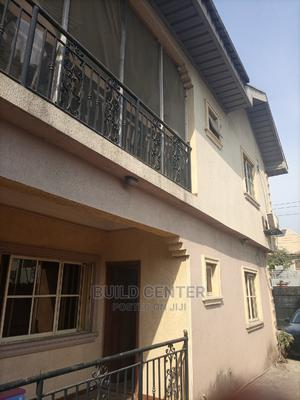 A Very Fine 2 Bedrooms Flat for Rent. | Houses & Apartments For Rent for sale in Ajah, Off Lekki-Epe Expressway