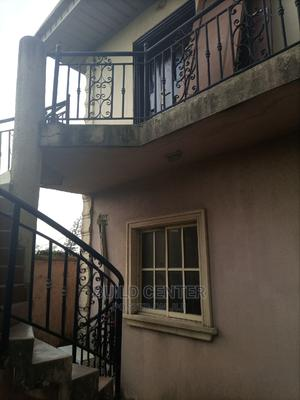 A Very Sweetly Kept Mini Flat for Rent. | Houses & Apartments For Rent for sale in Ajah, Off Lekki-Epe Expressway