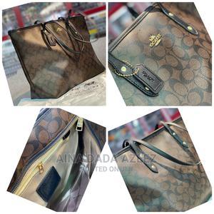 Coach Ladies Handbags | Bags for sale in Lagos State, Surulere