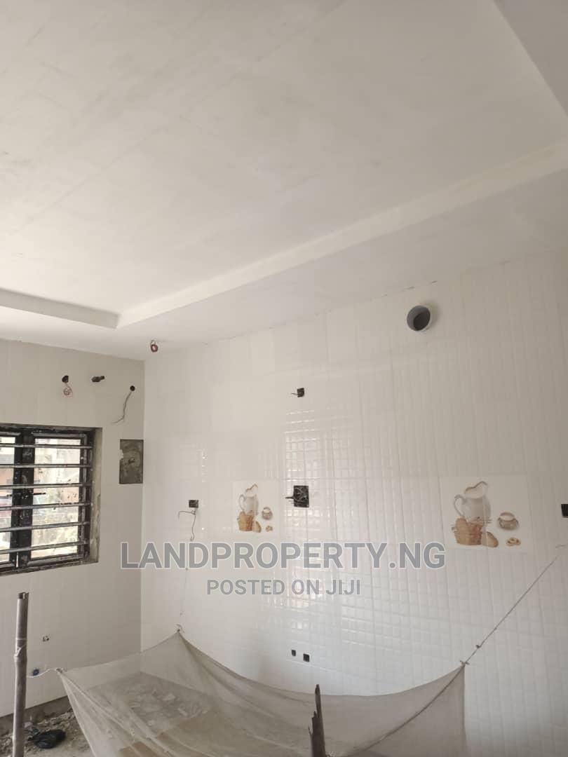 Beautiful 4 Bedroom Terrace Duplex at Lavender Gardens   Houses & Apartments For Sale for sale in Lekki Phase 2, Lekki, Nigeria