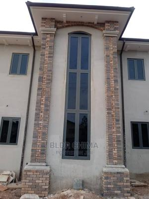 Brand New 30rooms Hotel @ Golf Estate GRA Enugu.   Commercial Property For Sale for sale in Enugu State, Enugu