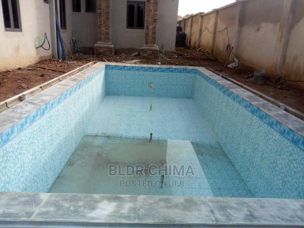 Brand New 30rooms Hotel @ Golf Estate GRA Enugu. | Commercial Property For Sale for sale in Enugu, Enugu State, Nigeria