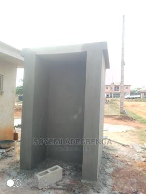 Construction of Houses and Engineering Works | Building & Trades Services for sale in Lagos State, Ikorodu