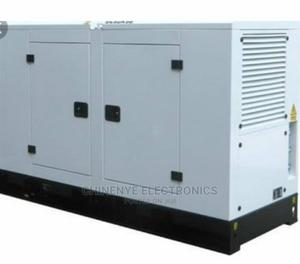 Trusted 250kva Perkins Soundproof Diesel Generator   Electrical Equipment for sale in Lagos State, Ojo
