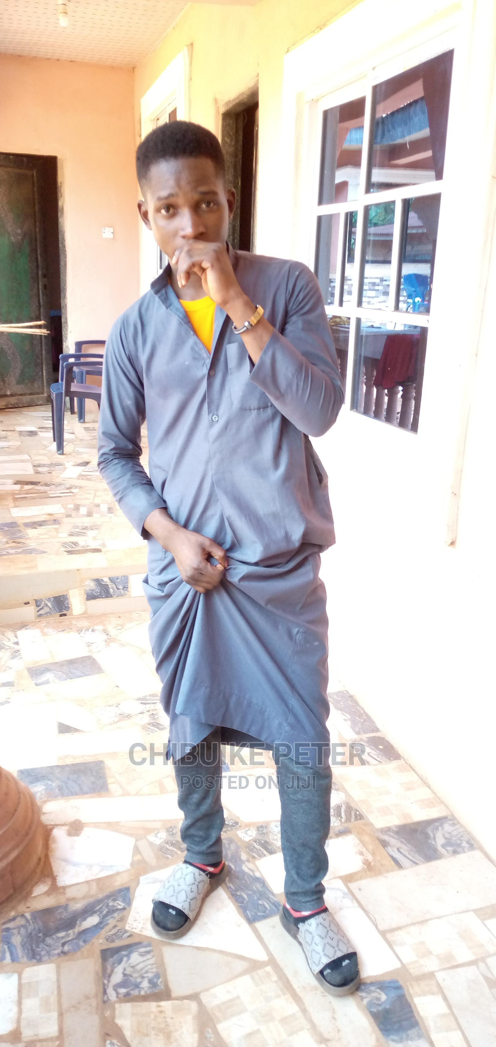 Hotel CV   Hotel CVs for sale in Lugbe District, Abuja (FCT) State, Nigeria