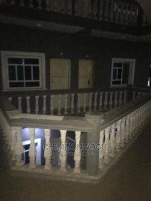 Safe Contain and Two Bedroom   Houses & Apartments For Rent for sale in Abia State, Umuahia