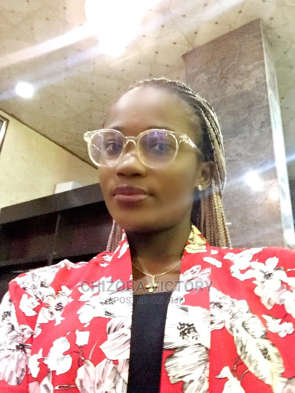 Hotel CV   Hotel CVs for sale in Osisioma Ngwa, Abia State, Nigeria