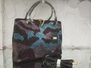 Quality Female Handbag   Bags for sale in Lagos State, Surulere