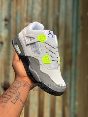 Air Jordan Sneakers | Shoes for sale in Lagos State, Alimosho