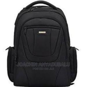 Tiroll 15.6inch Waterproof Laptop Backpack   Bags for sale in Lagos State, Ikeja