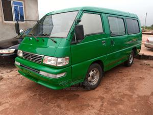 Mitsubishi L300 2005 | Buses & Microbuses for sale in Imo State, Owerri