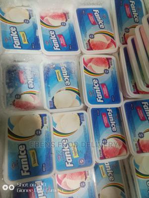 Fanice Vanilla Strawberry   Meals & Drinks for sale in Abuja (FCT) State, Kubwa