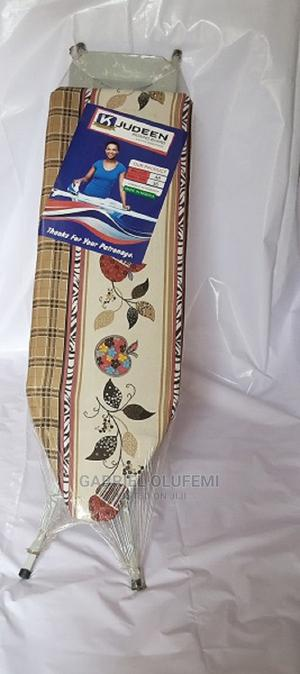 Ironing Board | Home Accessories for sale in Lagos State, Oshodi