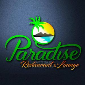 Waitresses Wanted   Restaurant & Bar Jobs for sale in Abuja (FCT) State, Kubwa