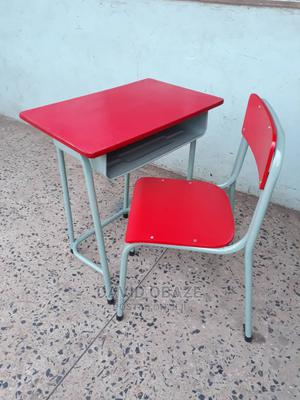 Durable Classroom Furniture | Children's Furniture for sale in Lagos State, Ikeja