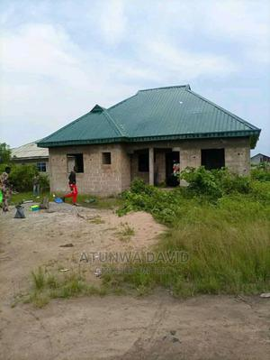 Quality Longspan Materials | Building Materials for sale in Ogun State, Ado-Odo/Ota