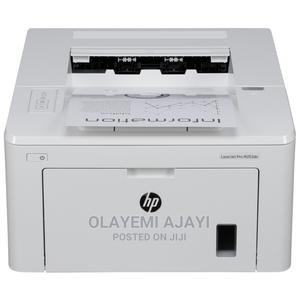 HP Laserjet M203dn | Printers & Scanners for sale in Lagos State, Ikeja