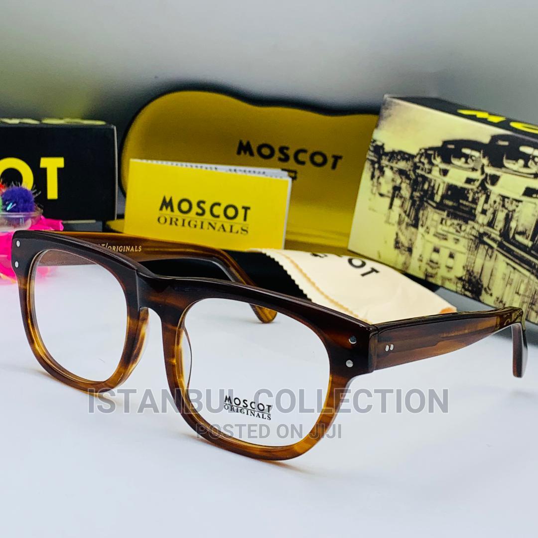Original Quality Glasses