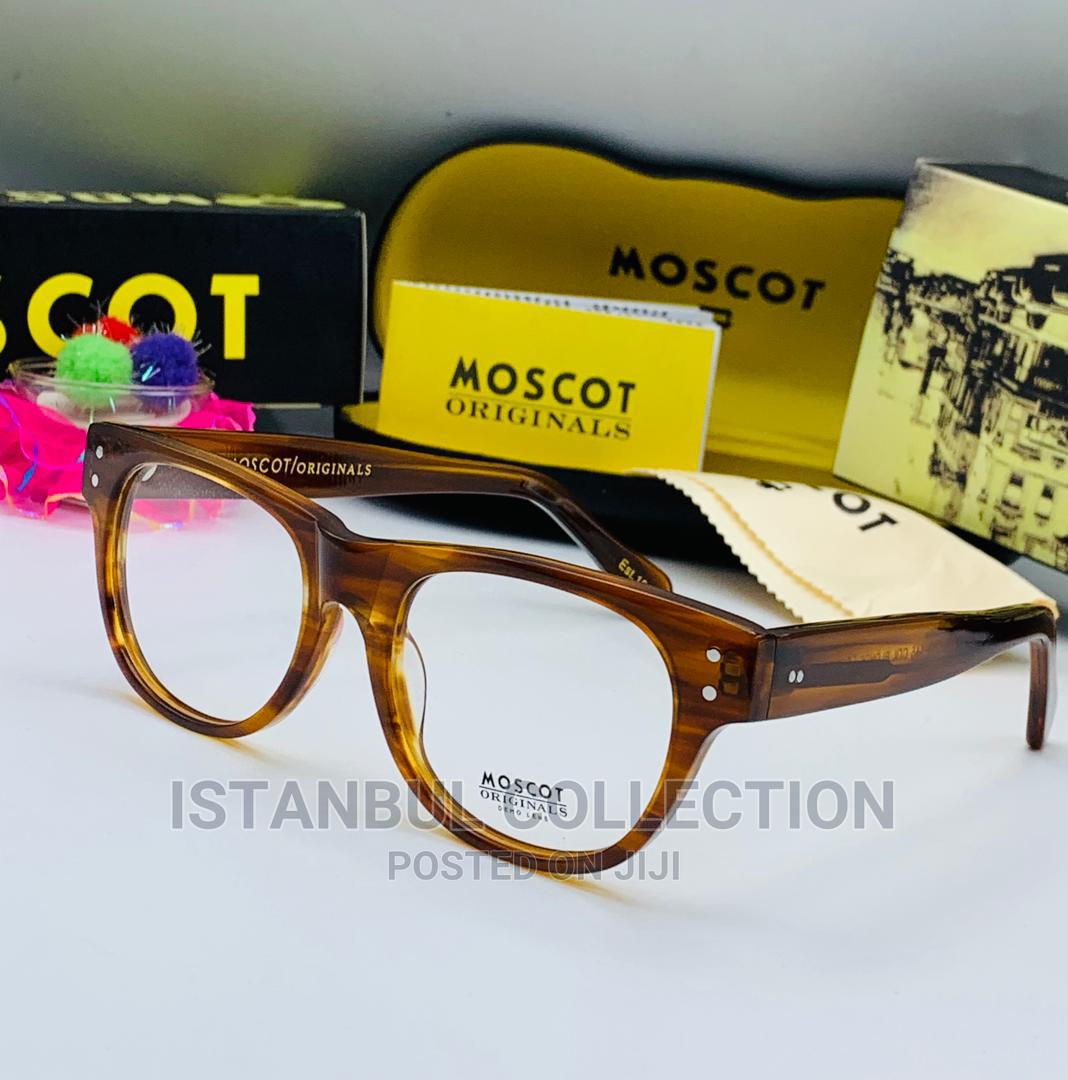 Original Quality Glasses   Clothing Accessories for sale in Lagos Island (Eko), Lagos State, Nigeria