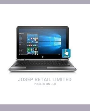 New Laptop HP Pavilion X360 11 4GB Intel Pentium SSD 500GB   Laptops & Computers for sale in Oyo State, Ibadan