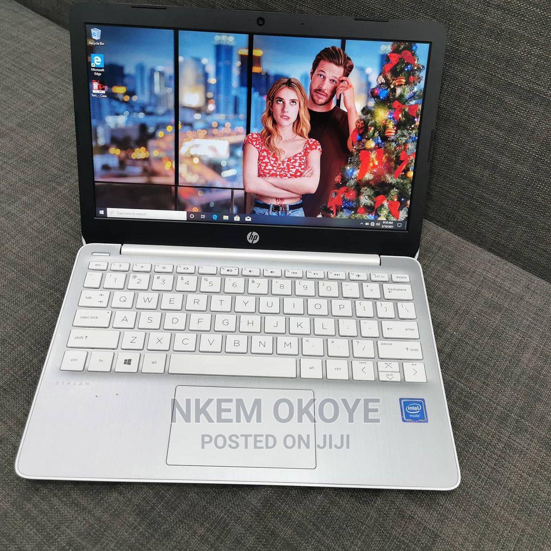 Archive: Laptop HP Envy X360 15z 8GB Intel Core I5 HDD 1T
