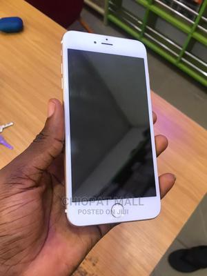 Apple iPhone 6 Plus 16 GB Gold | Mobile Phones for sale in Delta State, Ika South