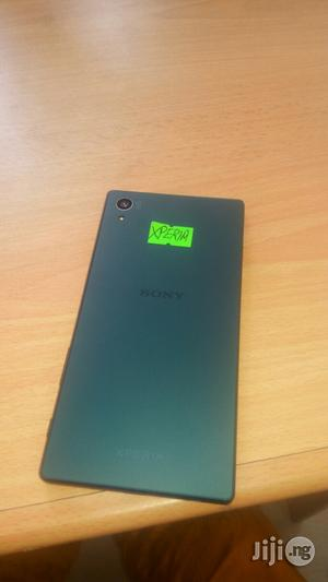 Sony Xperia Z5 32 GB   Mobile Phones for sale in Lagos State, Ikeja