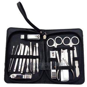 Facial Pimples Extractor | Salon Equipment for sale in Lagos State, Lagos Island (Eko)