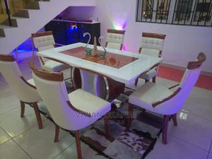 Imported Dinning Table | Furniture for sale in Oyo State, Ibadan