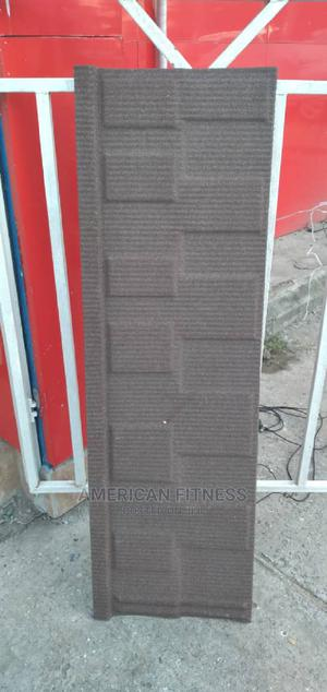 Roofing Tiles | Building Materials for sale in Lagos State, Amuwo-Odofin